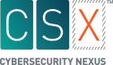 Cybersecurity Nexus